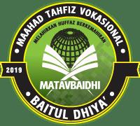 MATAVBAIDHI
