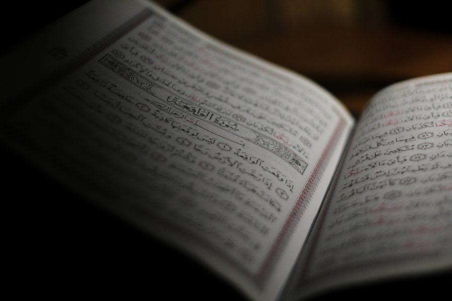 Tadabur Al-Quran. Surah Al-Baqarah Ayat 197 - 202. Bhgn 2